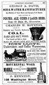 1882 ads GloucesterDirectory Massachusetts p261.png