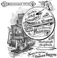1883 Williams Everett Boston.png