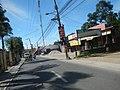 18Santa Maria San Jose del Monte, Bulacan Roads 25.jpg
