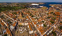 19-07-27-Wismar-Innenstadt-DJI 0058-Panorama-2.jpg