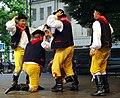 19.8.17 Pisek MFF Saturday Afternoon Dancing 166 (35866697144).jpg
