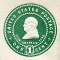 1903-1cent-StampedEnvelope-Franklin.jpg