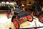 1904 Franklin Type A Roadster - Collings Foundation - Massachusetts - DSC07147.jpg