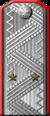 1904kfs-p16.png