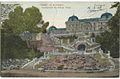 19060216 budapest gartenpartie.jpg