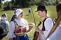 1906029 Straznice foto Vit Svajcr 1195.jpg