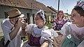 190630 Hody Ujezd foto Vit Svajcr 0680.jpg