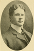 1908 Edward Collins Massachusetts House of Representatives.png