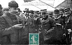 1910 Circuit Est Michel Joseph Maunoury Albert Féquent.jpg