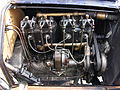 1912McLaughlin29-engine.jpg