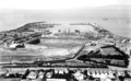 1912 Cape Town Docks from Signal Hill.png