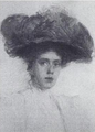 1912 RoseStandishNichols byTaylorGreer.png