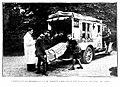 1918-01-08-ambulancia.jpg