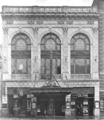 1918 FenwayTheatre Boston Architecture and Building v50.png