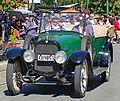 1918 Hudson tourer (8069989227).jpg