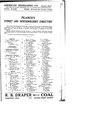 1918 Naumkeag Directory, Peabody only section (IA 1918NaumkeagDirectoryPeabodyOnlySection).pdf