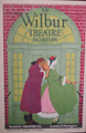 1918 WilburTheatre Boston USA.png
