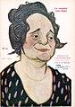 1920-10-03, La Novela Teatral, Gloria Torrea, Tovar.jpg