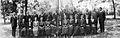 1920 General Conference Mennonite Church meeting (14812716549).jpg