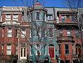 1921 - 1925 S Street, N.W..JPG