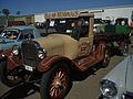 1922 Dodge Brothers semi trailer (5070706209).jpg