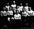 1922 Michigan Wolverines wrestling team.png