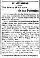 1923-reservas-en-oro-de-las-Potencias.jpg