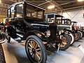 1923 Ford T Fordor Sedan pic3.JPG