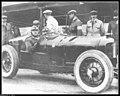1924-10-19 Monza Alfa P2 Ascari posing.jpg