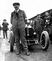1924-10-19 Monza Alfa P2 Jano.jpg