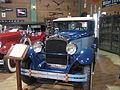 1928Packard526ConvertableCoupeFront.jpg