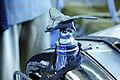 1928 Benova Typ B3 Biplace Sport IMG 0151 - Flickr - nemor2.jpg