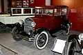 1928 Ford A (6319957748).jpg