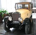 1929 Scania-Vabis 2122.jpg