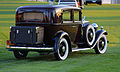 1932 Nash Model 970 5 passenger 8 cyl Sedan - rvr (12794551644).jpg