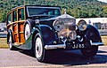 1932 RR 20slash25 shooting brake.jpg