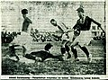 1933 06 03 Aksam Fenerbahce Galatasaray.jpg