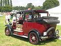 1934 Austin 12 4 Taxi 1.2.jpg