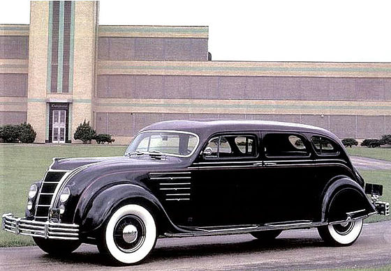 Chrysler Imperial - Wikiwand
