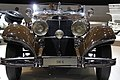 1935 Mercedes-Benz 4.5 Litre Tourer IMG 3285 - Flickr - nemor2.jpg
