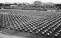 """1937 Ósmy ogólnopolski zlot Towarzystwa Gimnastycznego """"Sokół"""" w Katowicach 1-P-1032-24.jpg"""