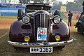 1937 Dodge - 3569 cc - 6 cyl - BRR 3353 - Kolkata 2018-01-28 0634.JPG