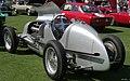 1937 Maserati 6CM - silver - rvl.jpg