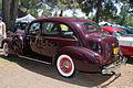 1938 Buick Roadmaster - maroon - rvl.jpg