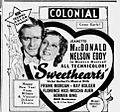 1939 - Colonial Theatre Ad - 2 Jan MC - Allentown PA.jpg