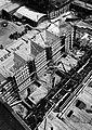 1939 Auersilo in Bau, Köln.jpg