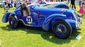 1939 Delage D6 Grand Prix front side.JPG