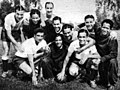 1941 argentina ecuador jugadores.jpg