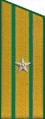 1946майорк.png