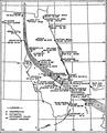 1949FLhurricaneobservations.png
